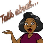 PHSE | Talk About - Emotional literacy - discuss feelings and emotions