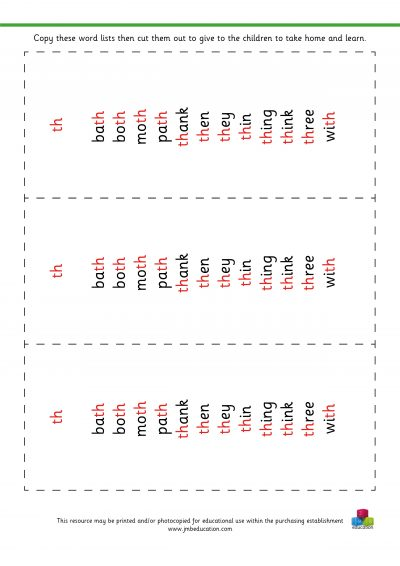 Primary Spelling - complete scheme of work for Key Stage 1 and Key Stage 2