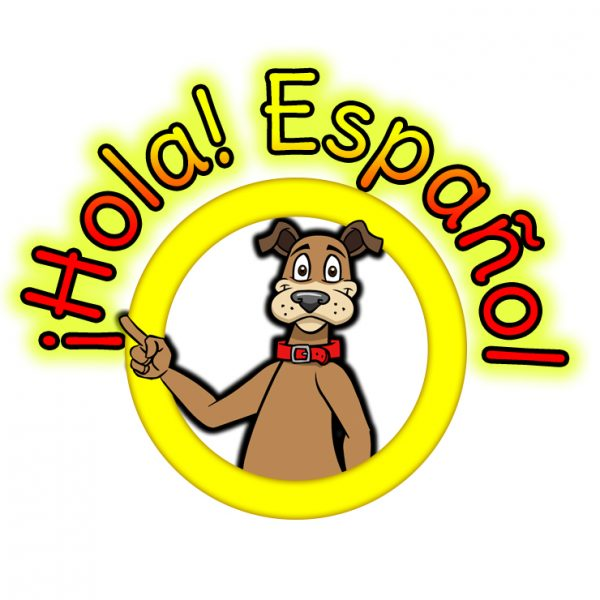 Hola Espanol - KS2 Spanish | Primary Languages KS2 | JMB Education