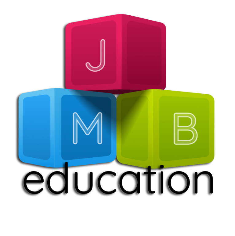 JMB Education – Curriculum resources | CPD | Consultancy